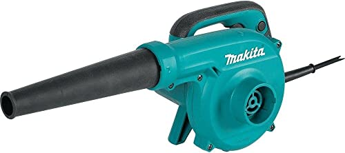discount Makita online sale UB1103 lowest Blower outlet sale