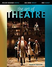 Best the art of theatre Reviews