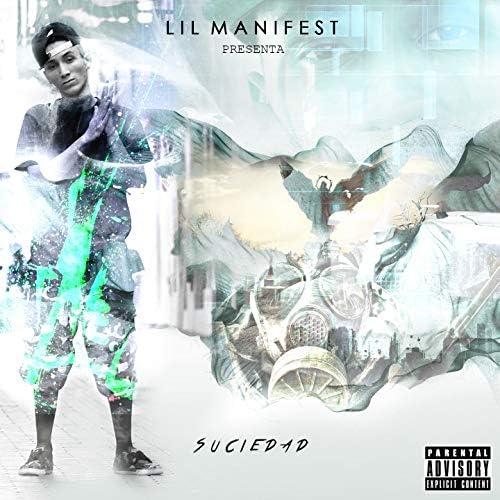 Lil Manifest