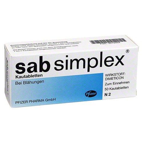Sab simplex®