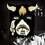 Songtexte von Portugal. The Man - Evil Friends