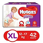 The 3-D Bubble-Bed in the inside layer of the diaper is super fluffy and provides cotton like softness to the baby's skin The 3-D Bubble-Bed ensures excellent absorption and spreads the wetness evenly – leading to outstanding dryness Bubble wala Hugg...