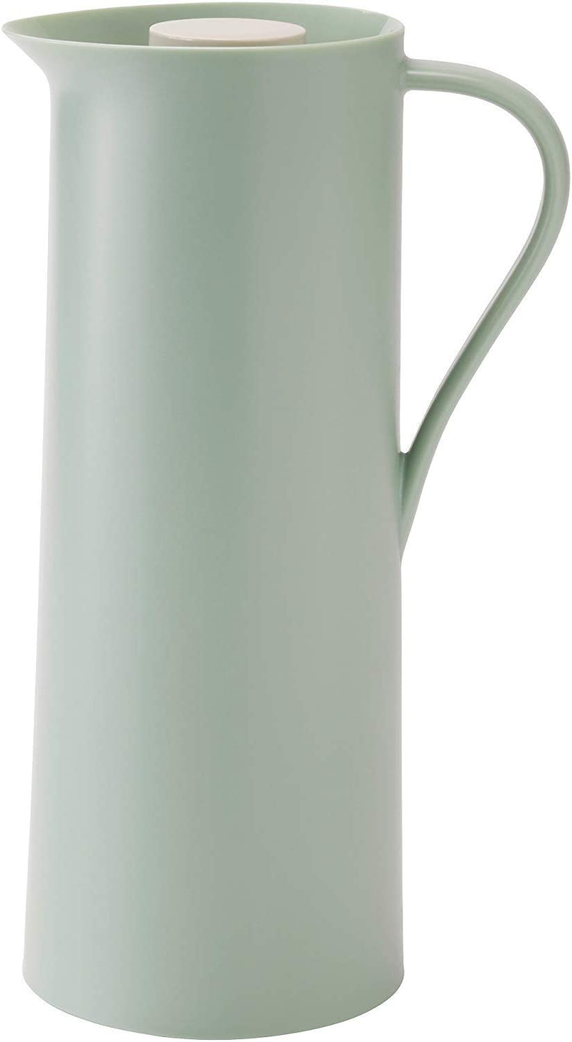 Ikea Behovd SEAL limited product San Diego Mall Vacuum Thermos Carafe
