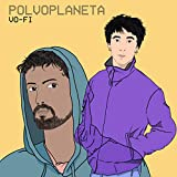 La Huerta (feat. Juan Y Los Planetas, Dami Polvo De Hadas)