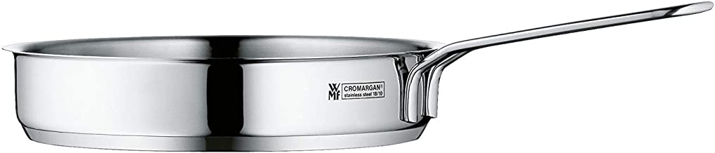 WMF Mini-Sortiment Frying Pan D, 18 cm, H 4 cm, 0.9 L