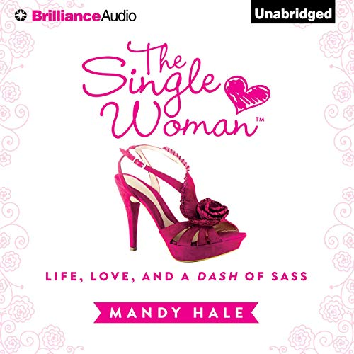 The Single Woman cover art