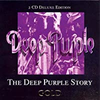Deep Purple Story