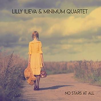 No Stars at All