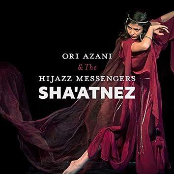Sha'atnez
