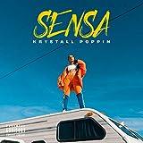 SENSA [Explicit]