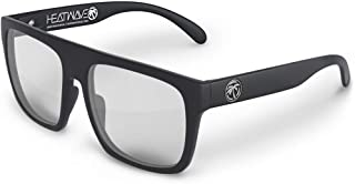 Heat Wave Visual Regulator Z87 Sunglasses