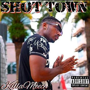 Shot Town
