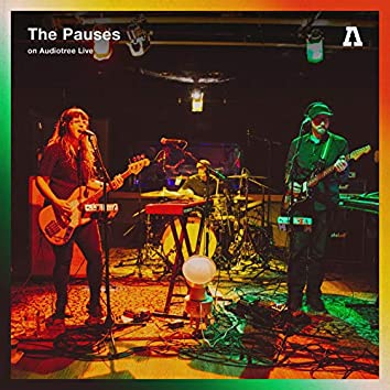 The Pauses on Audiotree Live