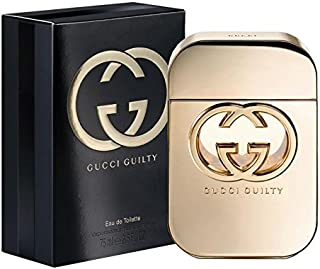 Best gucci guilty for women Reviews