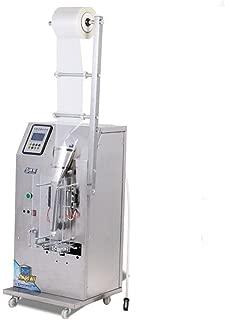 liquid filling packing machine
