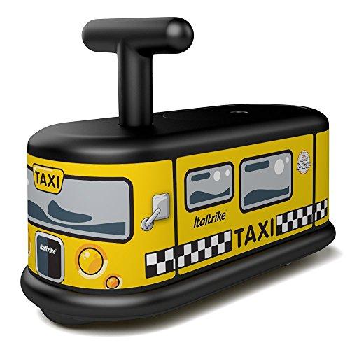 Italtrike ABC La Cosa Taxi