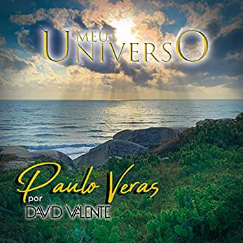 Meu Universo: Paulo Veras Por David Valente