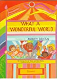 What a Wonderful World by George David Weiss (1994-01-24)