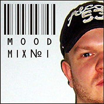 Mood Mix #01