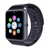 Padgene Fashion NFC Bluetooth GSM Smart Watch...