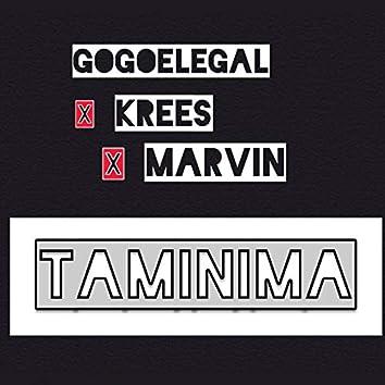 Taminima