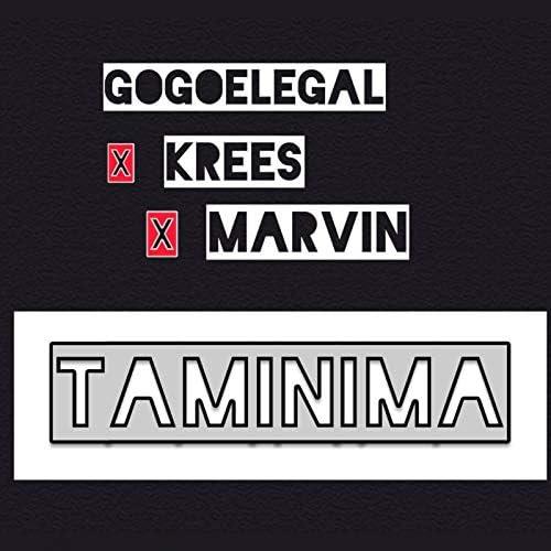 Marvin, GogoElegal & krees