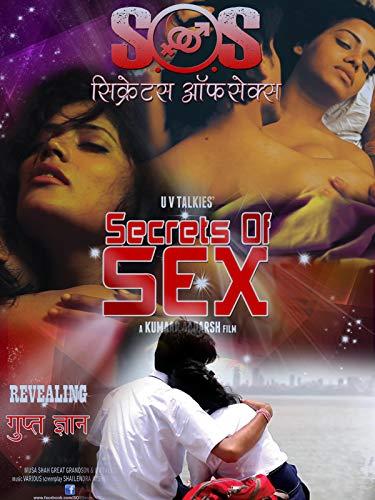 SOS: Secrets Of Sex