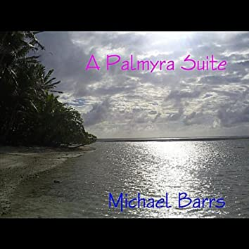 A Palmyra Suite