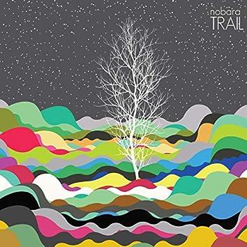 Trail (feat. Nobara Hayakawa)
