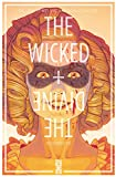 The Wicked + The Divine - Tome 07 - Mothering Invention - Format Kindle - 9,99 €