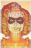 The Wicked + The Divine - Postérité