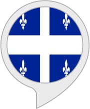 Fast Fact Quebec