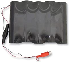 Homegames Pool Table Superleague Pub Style UK Battery Pack by Matchplay billiards
