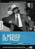 Il Medico Dei Pazzi (Coll.Ed.1959)...
