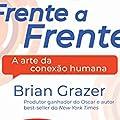 Frente a Frente: a Arte da Conexão Humana