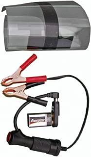 JTC バッテリーバックアップ 12V用 バッテリー交換 メモリー保護 JTC1719N