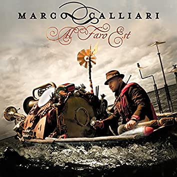 Al faro est (Deluxe Version)