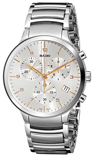 Rado - -Armbanduhr- R30122113