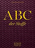 ABC der Stoffe