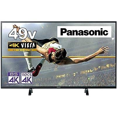 4k テレビ ランキング