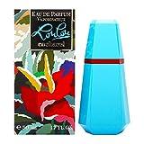 Cacharel Lou Lou Agua de perfume Vaporizador 50 ml