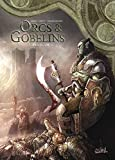 Orcs & Gobelins 07 - Braagam