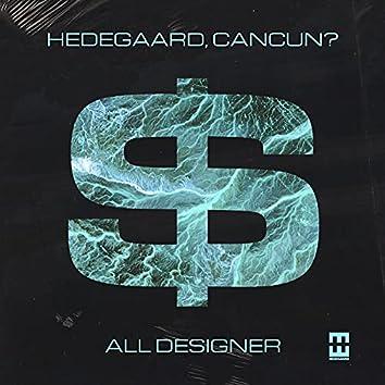 All Designer