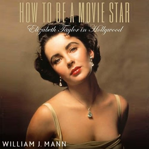 How to Be A Movie Star cover art