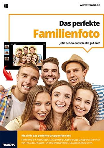 Franzis Verlag -  FRANZIS Das perfekte