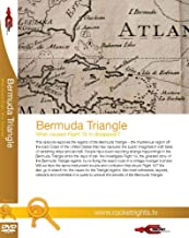 Bermuda Triangle - Mysteries - What caused Flight 19 to disappear?