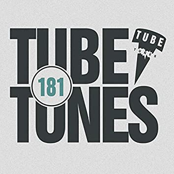 Tube Tunes, Vol.181