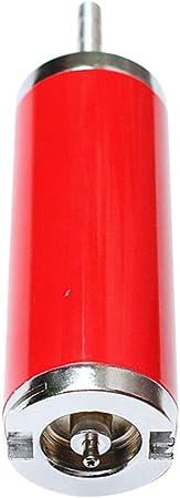 Adaptador de antorcha de llama al aire libre, utensilios de ...