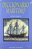 Diccionario maritimo (DICCIONARIOS - TECNICOS)