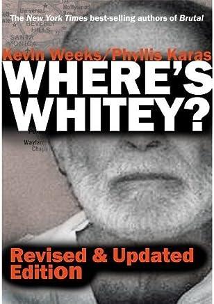 Wheres Whitney?